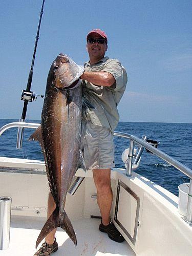 Orange beach deep sea fishing season fun for 2015 for Deep sea fishing orange beach