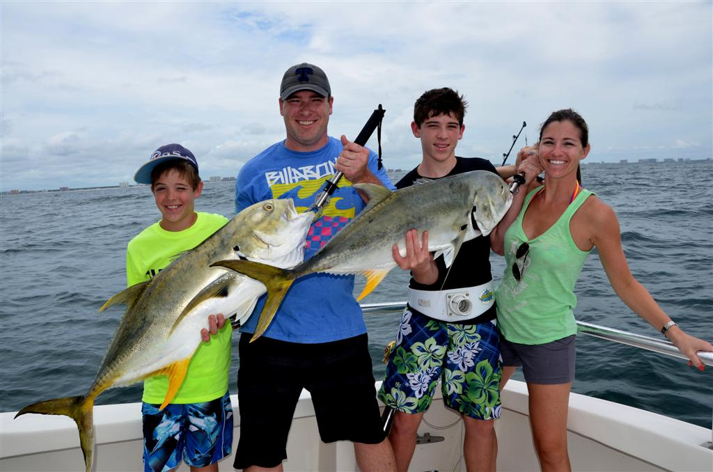 jack-crevalle-fishing-in-orange-beach
