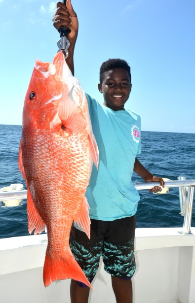 orange-beach-red-snapper-fishing