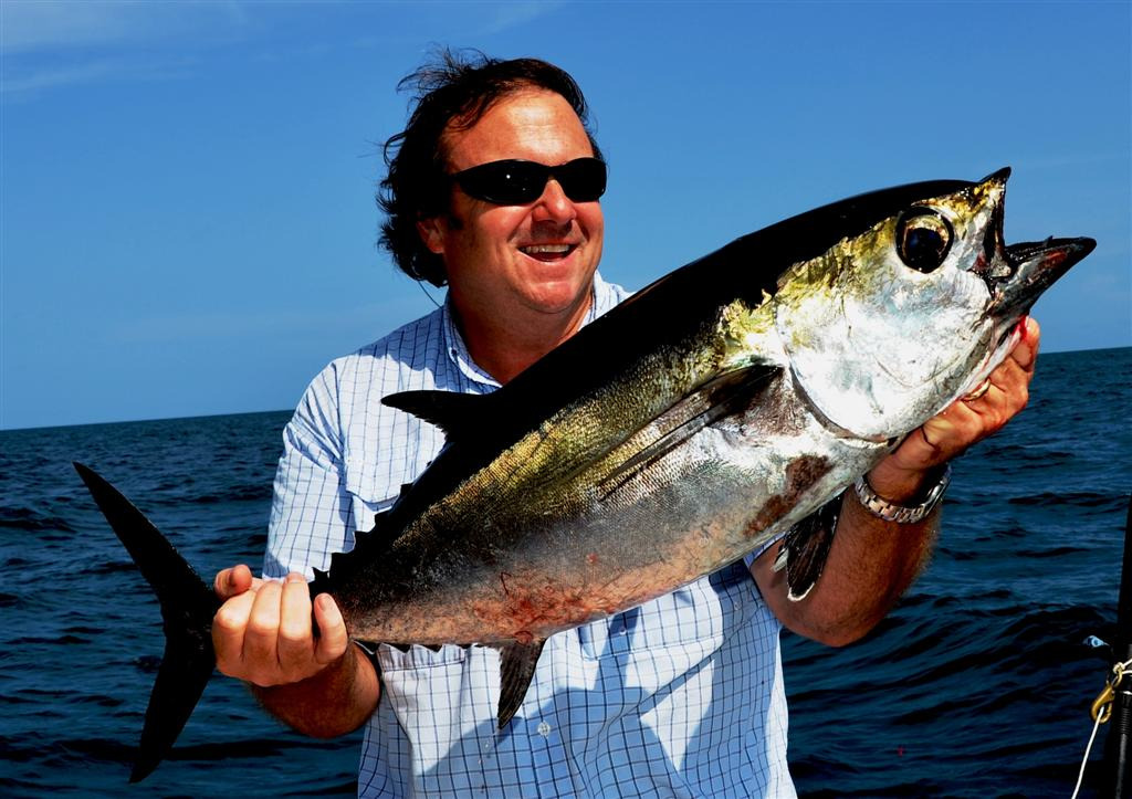 orange-beach-best-fishing-guide-troy-frady