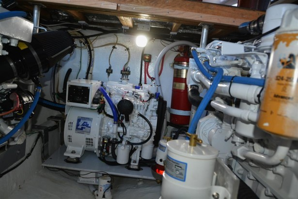 phasor-marine-8kw-marine-generator