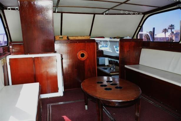 charter-boat-cabin