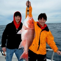 red-snapper-fishing-near-gulf-shores