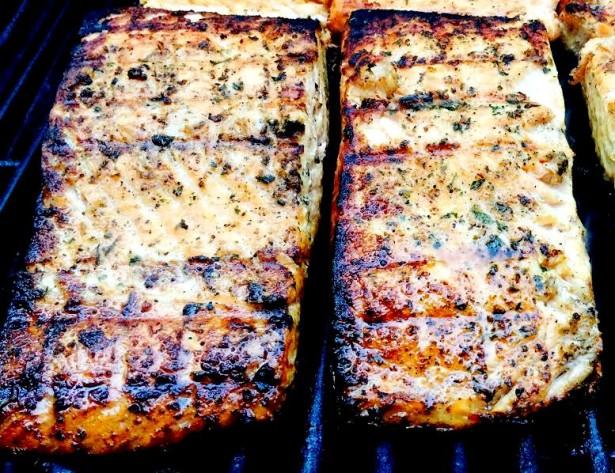 Captain-troy-best-seafood-seasoning