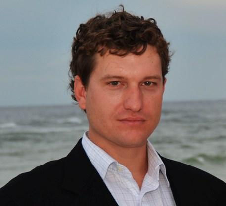 Real Estate Investment Specialists Orange Beach Gulf Shores Alabama