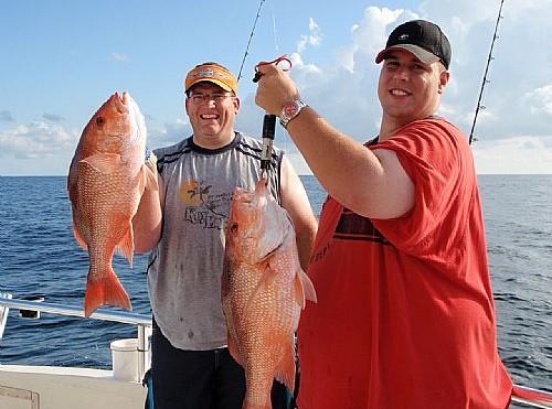 Newnan Georgia Police Department Fishing Charter