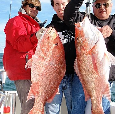 Alabama_Deep_Sea_Fishing_in_Gulf_Shores_and_Orange_Beach