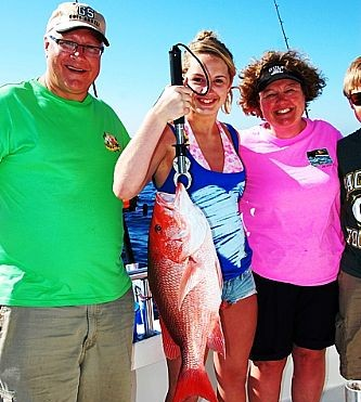 Alabama_Spring_Break_2011_Fishing_Charters_Very_Successful