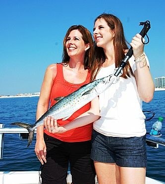 Spanish_Mackerel_are_biting_in_Orange_Beach