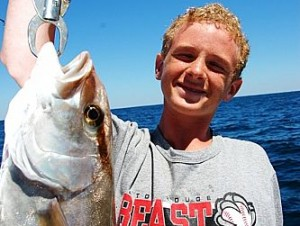 Family_Fishing_for_Amberjack_in_Orange_Beach_Alabama