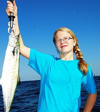 Late-Spring-Spanish-Mackerel-Fishing-in-Orange-Beach