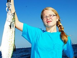 Late-Spring-Spanish-Mackerel-Fishing-in-Orange-Beach