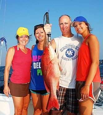 Big-Red-Snapper-Fishing-in-Gulf-Shores-Alabama