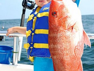 Red_Snapper_Season_Orange_Beach_Fishing_Charters_June_5_2011