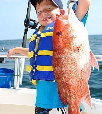 Red_Snapper_Season_Orange_Beach_Fishing_Charters_June_5_2011