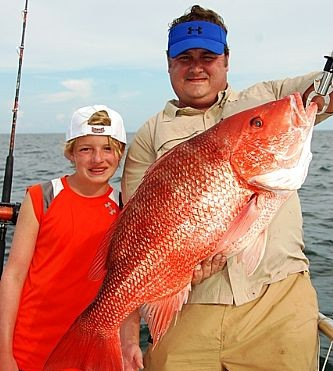 Alabama-Summer-Vacation-Fishing-with-Orange-Beach_Charters