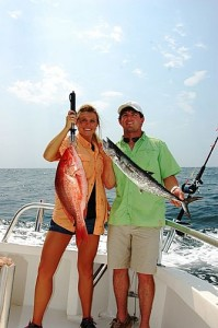 deep-sea-fishing-orange-beach-and-gulf-shores