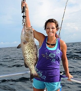 July-deep-sea-fishing-in-Orange-Beach-Alabama-produces-world-class-reef-fishing-opportunities