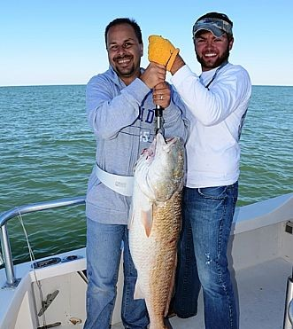Deep_Sea_Fishing_in_October_with_Distraction_Charters