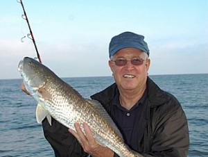 Cooler-Temps-Make-Bull-Redfish-Bite-in-Gulf-Shores-and-Orange-Beach
