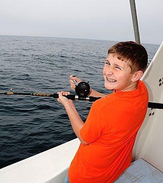 Alabama-Spring-Break-Fishing-2012