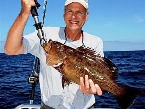 Orange_Beach_Fishing_charters_catching_Scamp_Grouper
