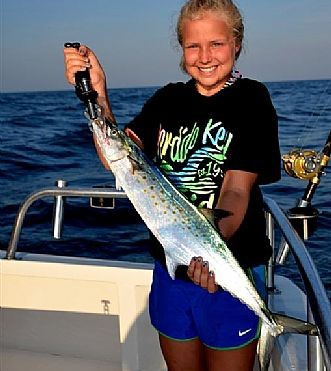 Four-Hour-Trolling-Fishing-in-Orange-Beach-family-friendly-guide-service