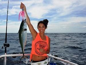Reeling-in-Big-Fish-is-fun