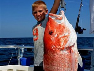 Fishing-in-Orange-Beach-is-exciting-fun-and-action-packed