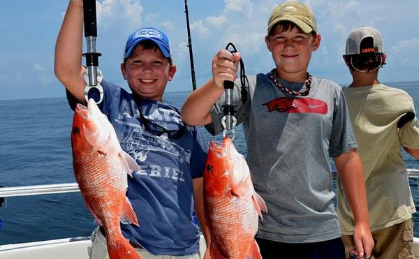 Orange beach fishing charters distraction charters for Orange beach fishing charters