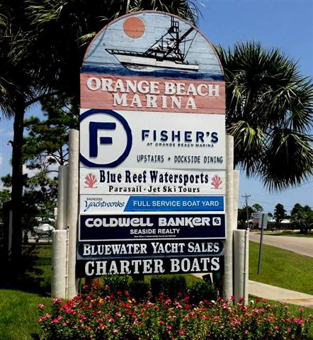 orange-beach-marina-entrance