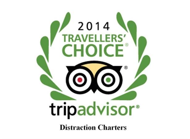 distraction-fishing-charters-awards