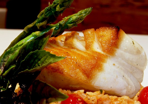 Experience the Best Seafood Restaurants