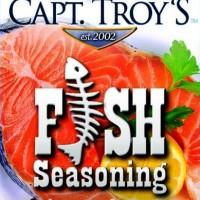 best-seafood-fish-seasoning-in-orange-beach-alabama