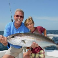 catch-amberjack-in-orange-beach-fishing