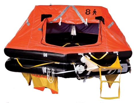 life-raft-keeps-you-dry-in-case-of-emergency