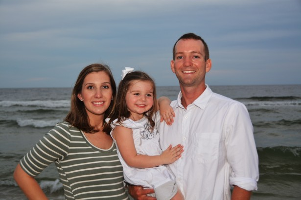 young-family-beach-pictures