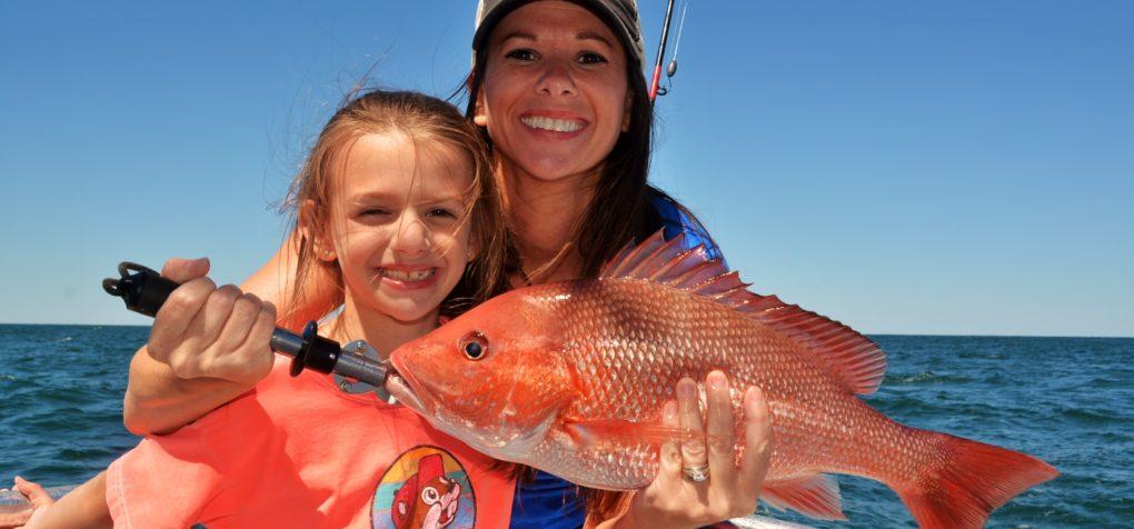 Orange beach fishing charter boats gulf shores fishing for Orange beach fishing report