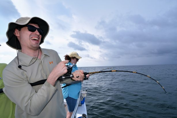 angler-fishing-with-pole