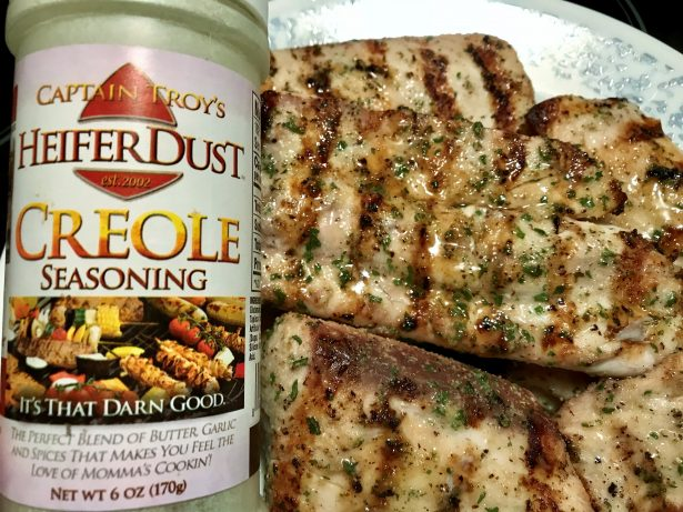 heifer-dust-creole-best-seasoning