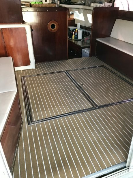 boat-teak-carpet