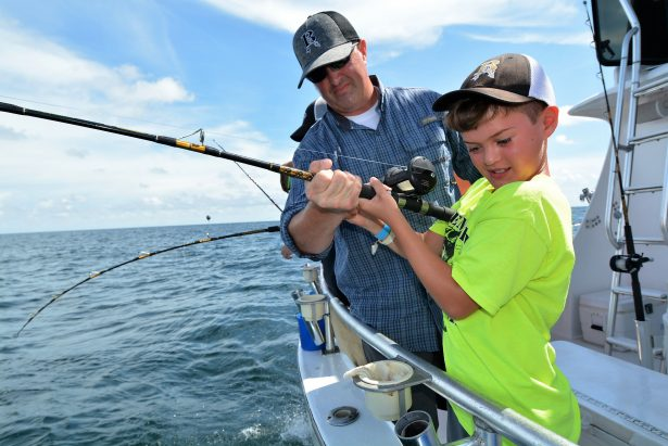 best-fishing-charters-gulf-shores